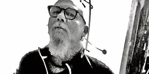 Pleite von Sex-Guru führte zu Morden