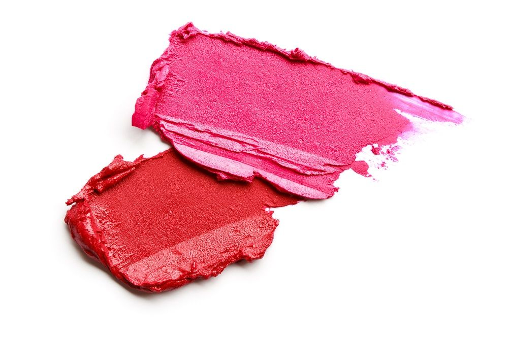 Ombre Lippen Marionnaud