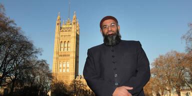 Imam: Muslime sollen sich über Brexit freuen
