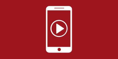 Informationen zu Mobile & Video