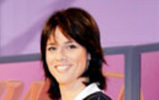 Dr. Vera Russwurm
