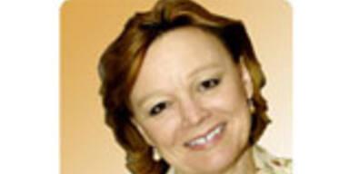 Dr. Barbara Brunner