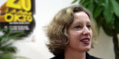 Barbara Eppensteiner