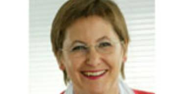 Mag.rer.soc.oec. Claudia Dieckmann