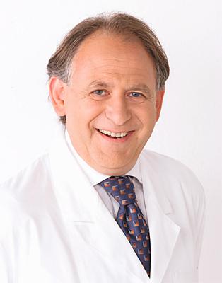 Prof. Zielinski