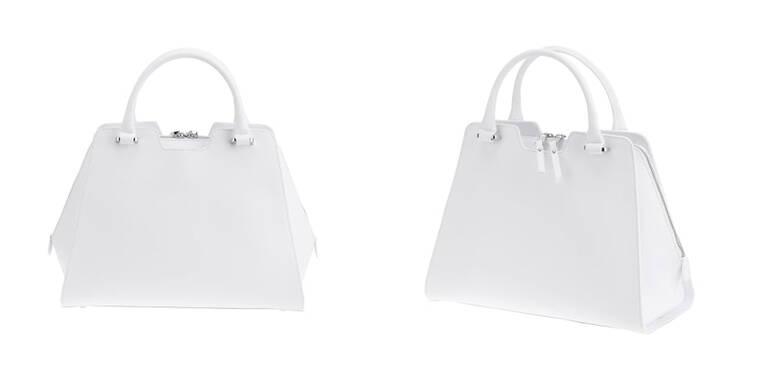 Trapez-Bag