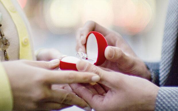 Das sind die romantischsten Städte für den Heiratsantrag