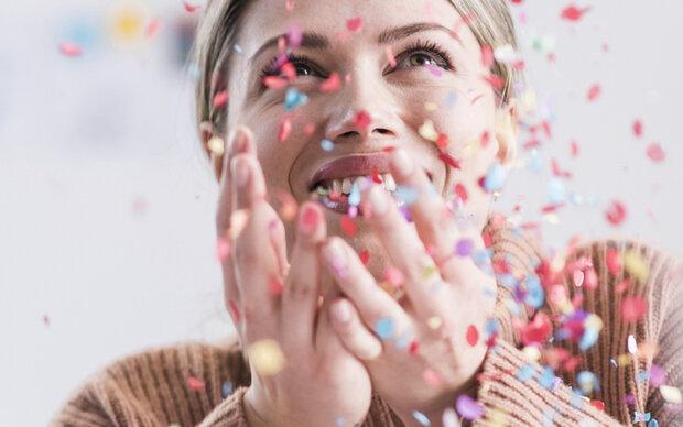 20 Tipps, wie Sie Ihre Träume verwirklichen