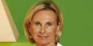 Gabi Spiegelfeld-Quester