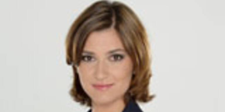 Mag. Sandra Thier