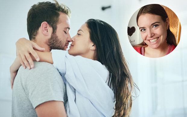 Die besten Tipp von Österreichers Single-Flüsterin