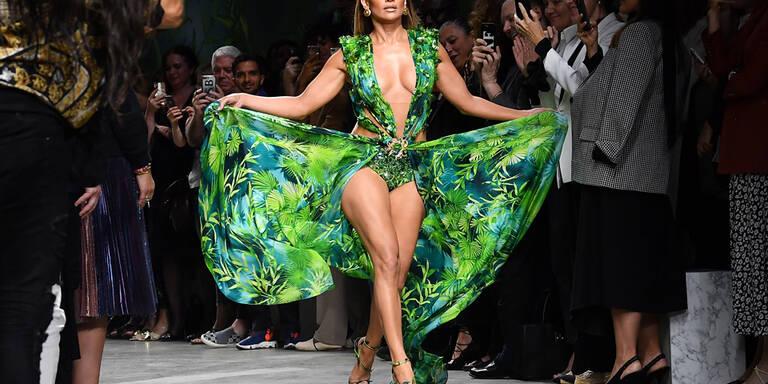 Best Dressed: Die Top-Looks 2019