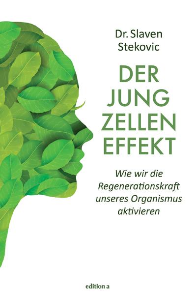 Edition-a-Verlag.