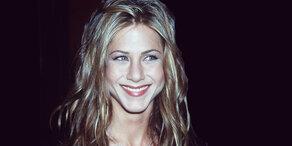 Aniston & Pitt: Heimliche Treffen im Hotel