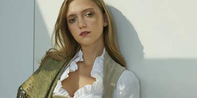 Eleonore Habsburg