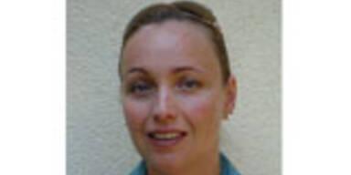 Anja Rabitsch