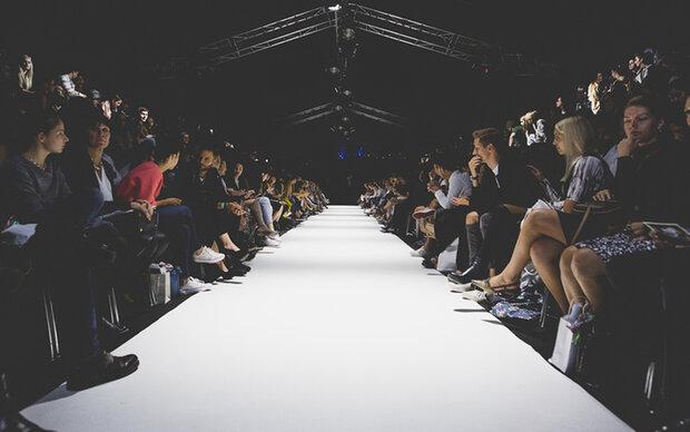 10 Jahre MQ Vienna Fashion Week