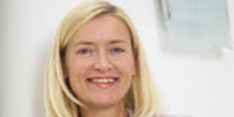 Dr. Johanna Rachinger