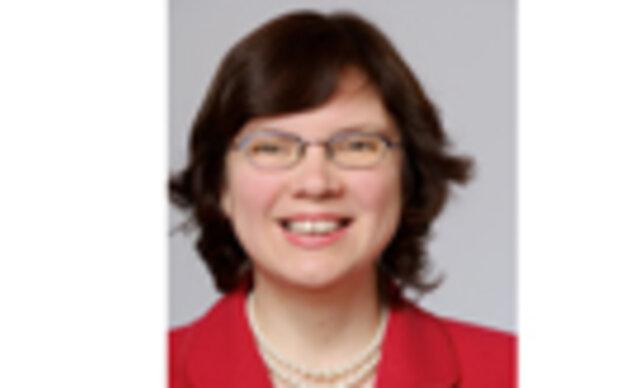 Mag. Monika Rosen