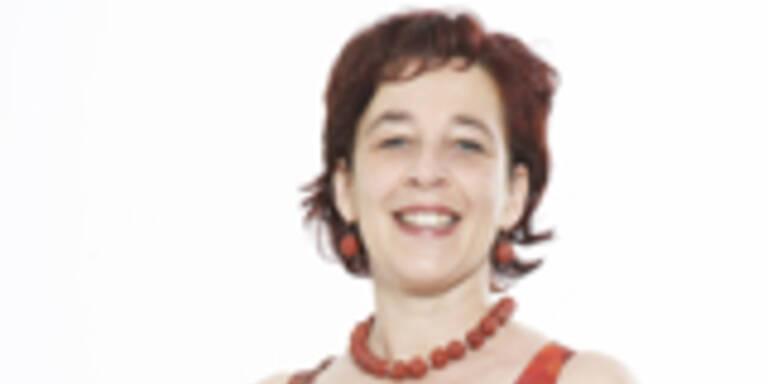 Mag. Ulrike Schelander