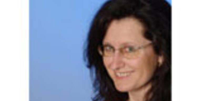 Sabine Schovanez