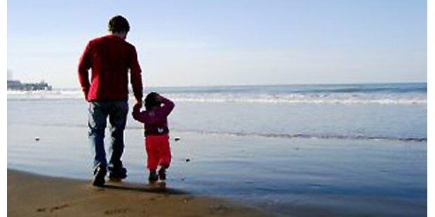Geschenkideen: Alles Gute für die Väter!
