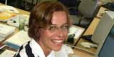 Dr. Susanne Windischberger