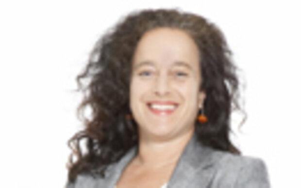 Dr. Ulrike Wölfl-Schöflinger