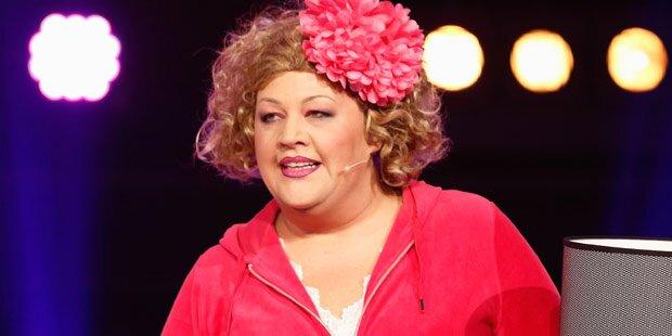 Cindy aus Marzahn: Neue TV-Show