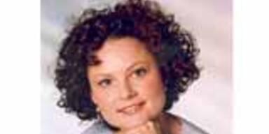 Mag. Elisabeth Zehetner