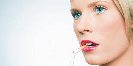 Wie auch Sie ein stabiler Nichtraucher werden