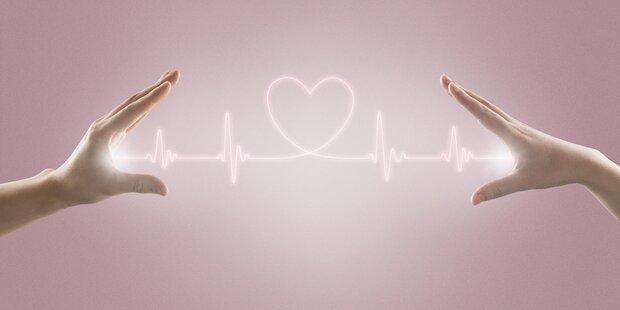 Symptomerkennung entscheidend zur Vermeidung von Schlaganfall