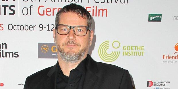 Prochaska dreht Film über Maximilian I.