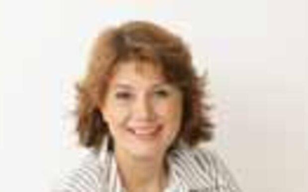 HR Dr. Gabriele Zuna-Kratky