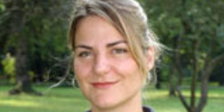B.A. M.A. Deborah Arpino