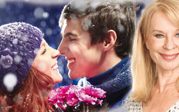 Das Liebes-Horoskop für 2015