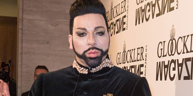 Glööckler macht Schluss mit Botox