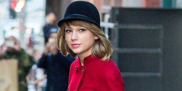 Swift: Hacker drohen mit Nackt-Pics