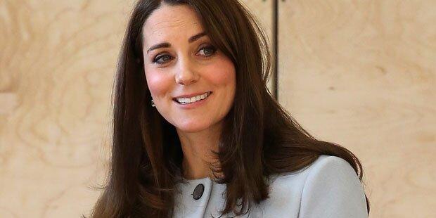 Kate: Parkverbot vor Spital verlängert