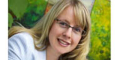 Dr. Margerete Schramböck