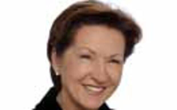 KR Martina Dobringer