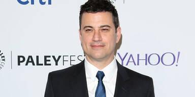 Jimmy Kimmel: Gleich zwei Penis-OPs