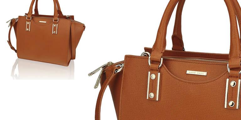 Citybag von Hugo Boss