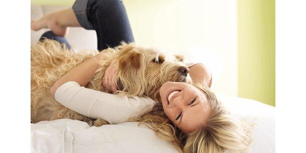 9 tipps die ihr leben verl ngern. Black Bedroom Furniture Sets. Home Design Ideas
