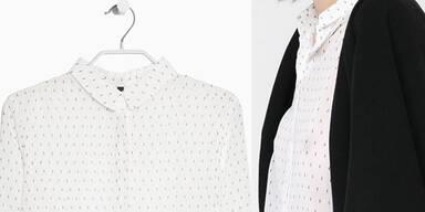 Nazi-Eklat bei Modekette Mango