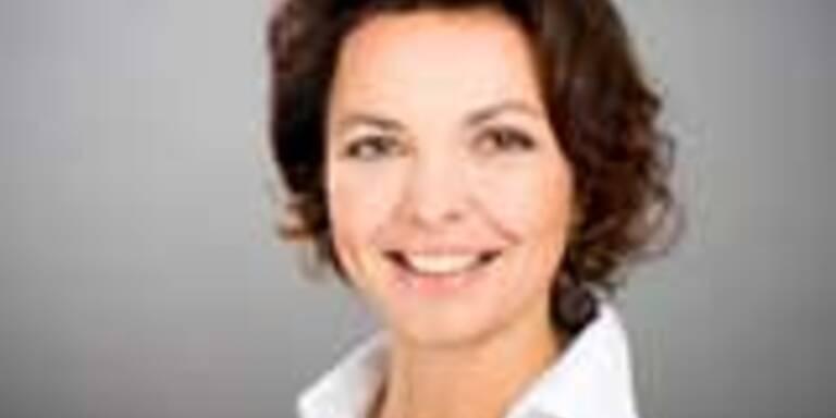 Ing.Mag.SV Margit Leidinger