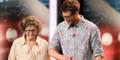 RTL / Axel Kirchhof