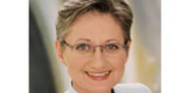 Dr. Claudia Schmied