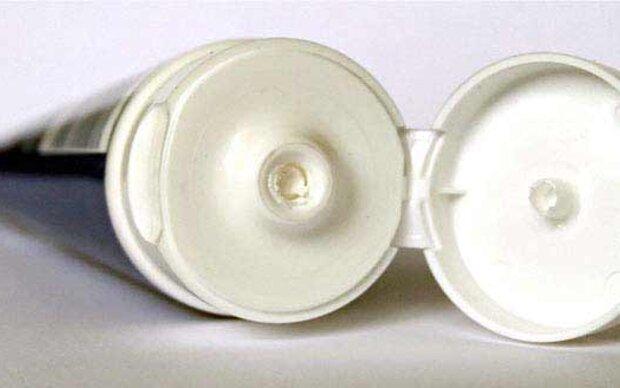 Cremes mit UV-Schutz durchgefallen