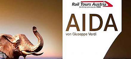 474x242-aida_railtours